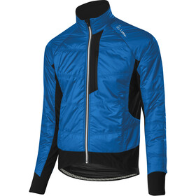 Löffler Pace Primaloft 60 Bike Jacket Men orbit